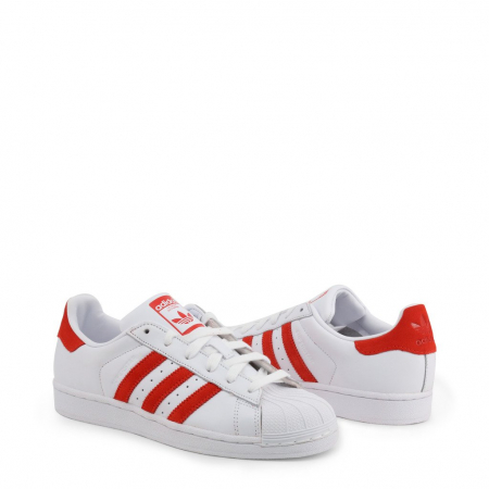 Adidas - Superstar1