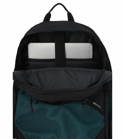 Arena Day Pack [3]