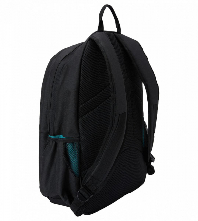 Arena Day Pack [2]
