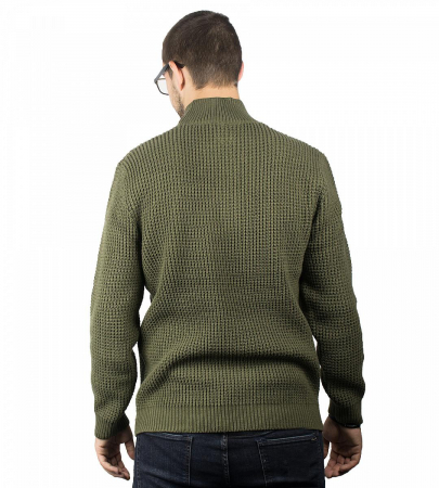 Bell Shaw Sweater [2]