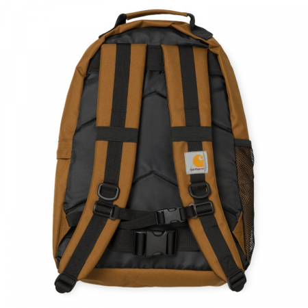CARHARTT Kickflip Backpack Hamilton Brown4