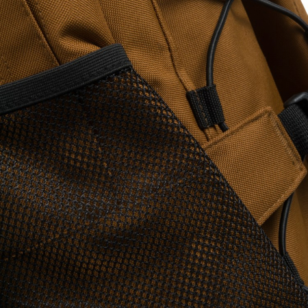 CARHARTT Kickflip Backpack Hamilton Brown2