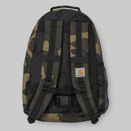 CARHARTT Kickflip Backpack Camo Laurel1