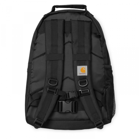 CARHARTT Kickflip Backpack Black1