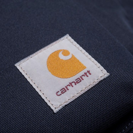 CARHARTT PHILIS BACKPACK DARK NAVY4
