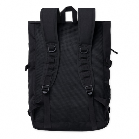 CARHARTT PHILIS BACKPACK BLACK6