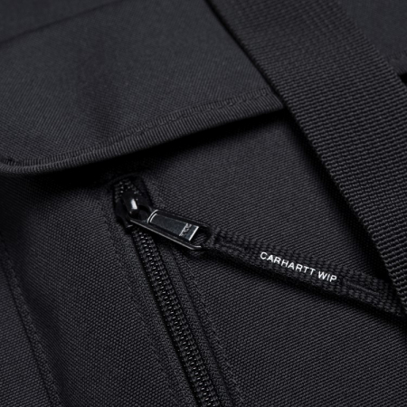 CARHARTT PHILIS BACKPACK BLACK1