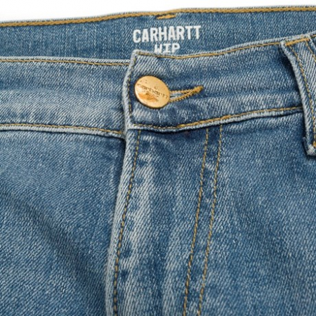 CARHARTT REBEL PANT SPICER BLUE COAST BLEACHED1