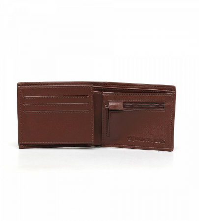 Daily Wallet [1]