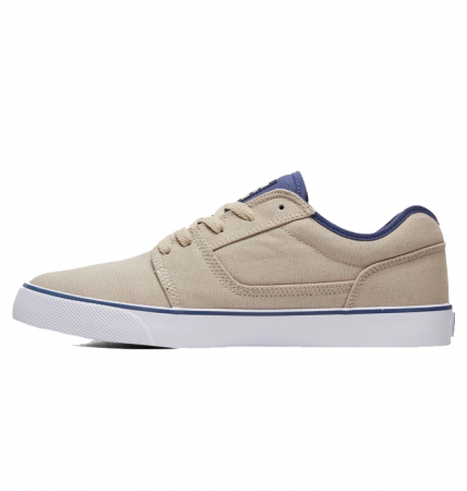 DC SHOES TONIK TX TAN1