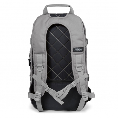 EASTPAK Floid Backpack Light Grey1