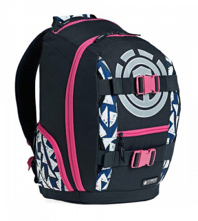 Mohave Backpack [1]