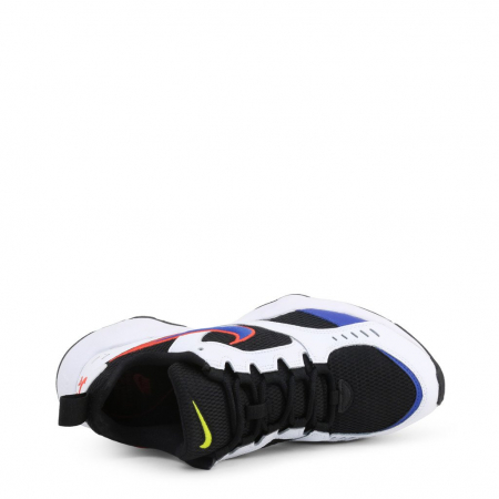 Nike - AirHeights-AT45222
