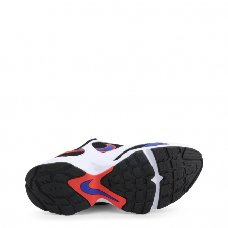 Nike - AirHeights-AT45223