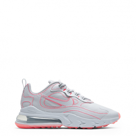 Nike - AirMax270Special0