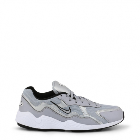 Nike - Airzoom-alpha0