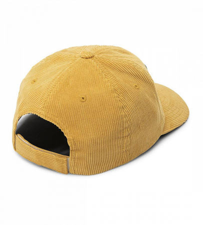 Oh My Cord Hat1