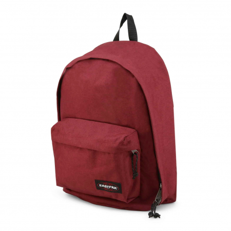 EASTPAK Out Of Office Backpack Red1