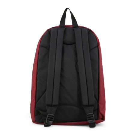 EASTPAK Out Of Office Backpack Red2