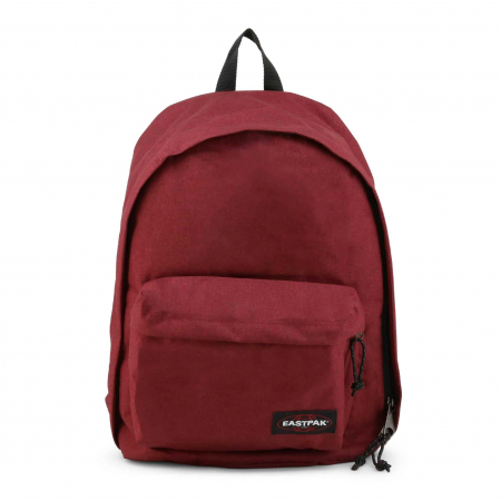 EASTPAK Out Of Office Backpack Red0