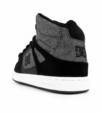 Pure High-Top2