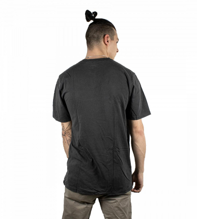 Solid Stone EMB SS TEE1