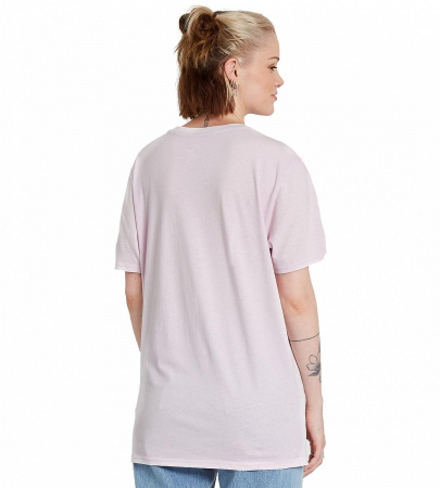 Solid Stone EMB TEE [1]