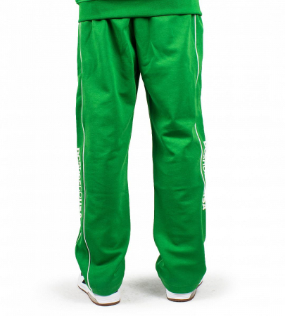 Springhill Pant2