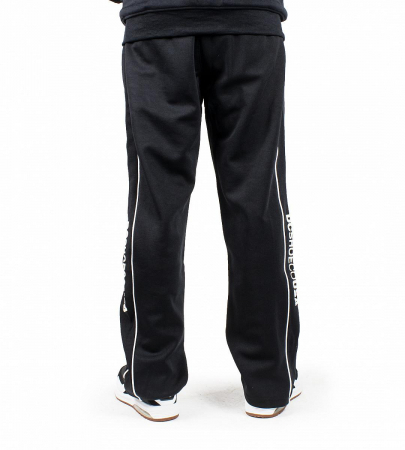 Springhill Pant [2]