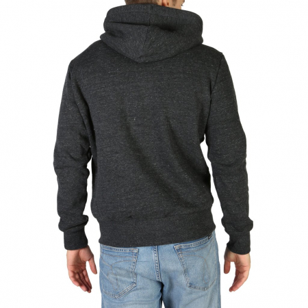 Superdry - M2010227A1