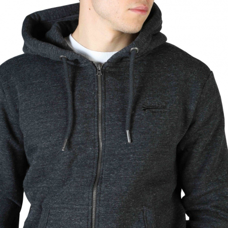 Superdry - M2010227A2
