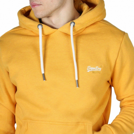 Superdry - M2010265A2