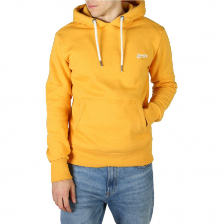 Superdry - M2010265A0
