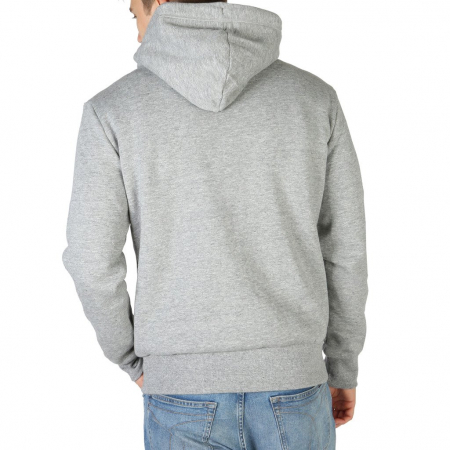 Superdry - M2010265A1