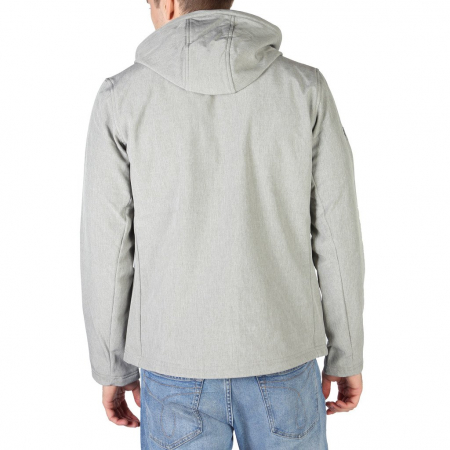 Superdry - M5010172A1