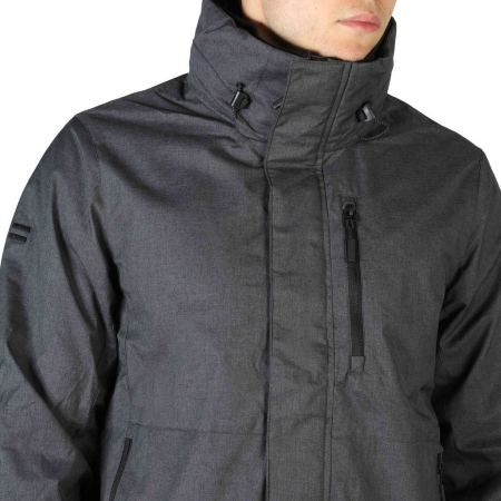 Superdry - M5010174A2