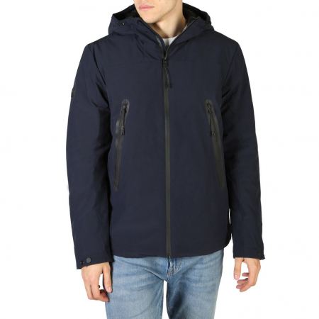 Superdry - M5010317A0