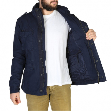 Superdry - M5010351A3