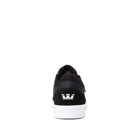 SUPRA SAINT BLACK-WHITE2