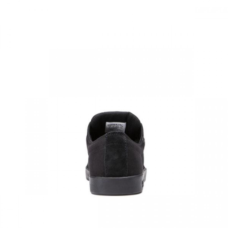 SUPRA STACKS II BLACK1