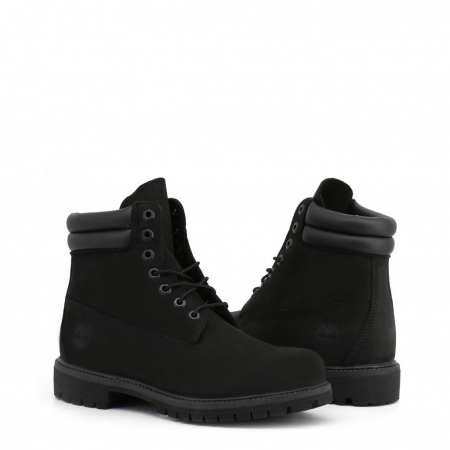 Timberland - 6IN-BOOT1
