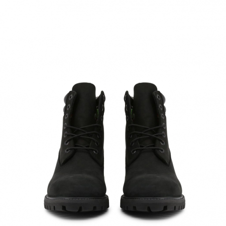 Timberland - 6IN-BOOT2