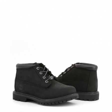 Timberland - AF-NELLIE-DBLE1