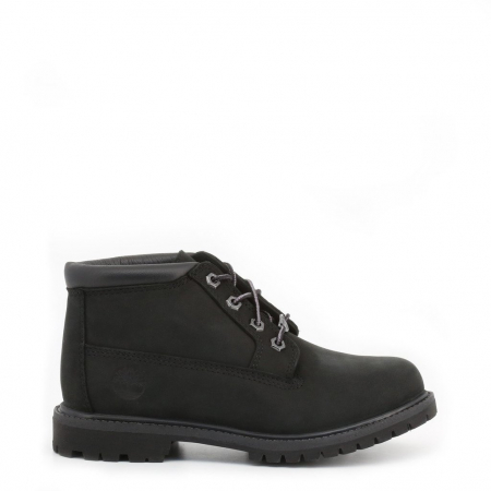 Timberland - AF-NELLIE-DBLE0