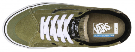 VANS TNT ADVANCED PROTOTYPE LIZARD/EUCALYPTUS3