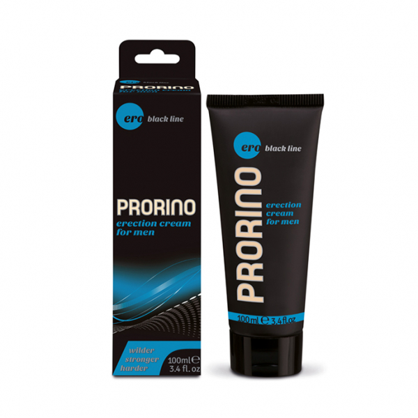 Ero Prorino Erection 100ml 0