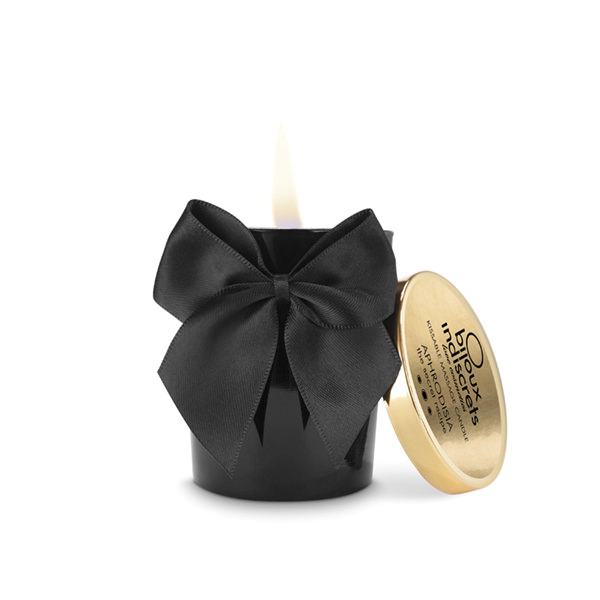 Aphrodisia Scented Massage Candle 1