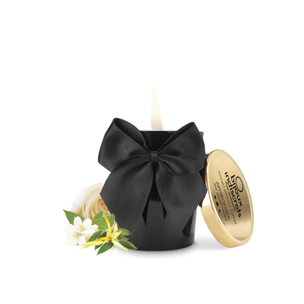 Aphrodisia Scented Massage Candle 0