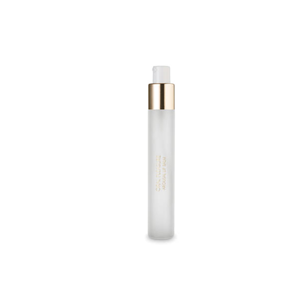 ORAL SEX LIP GLOSS