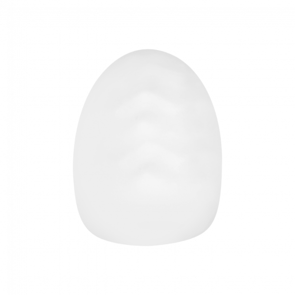 Egg Cool Edition (1 buc)